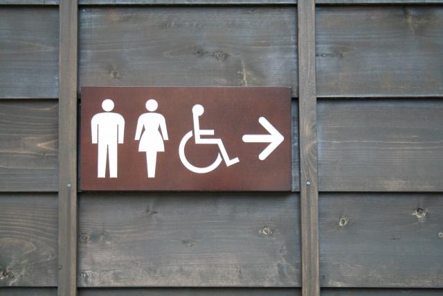 ボローニャ・マッジョーレ広場(Piazza Maggiore)近くのトイレはここ!有料トイレ2つを紹介します