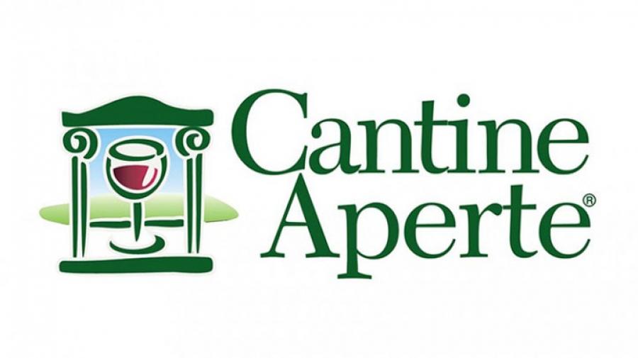 ワイン好き必見!毎年5月第4土日に開催される「Cantine Aperte(カンティーネ・アペルテ)」でボローニャ・モデナ郊外のワイナリー巡りをしよう